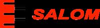 Salom Logo