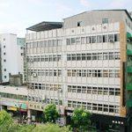 Salom Taiwan Company (SEC)