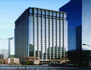 Salom Japan Company (SECJ)