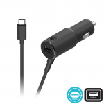 TurboPower 36 Duo Car Charger