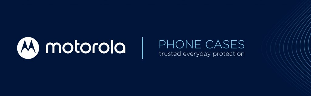 Motorola Phone Cases- trusted everyday protection